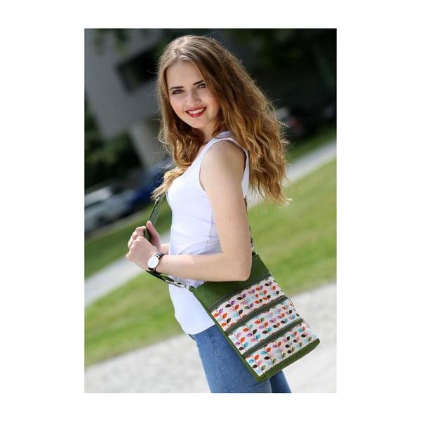 Dariana Middle no. 135 válltáska - Dara bags