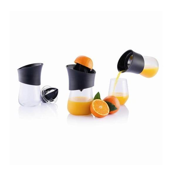 Kézi gyümölcsfacsaró, 700 ml - XD Design