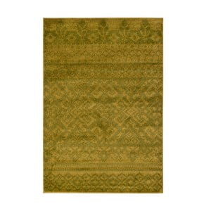 Area Green szőnyeg, 228x154 cm - Safavieh