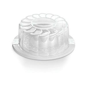 Cake torta tároló - Snips