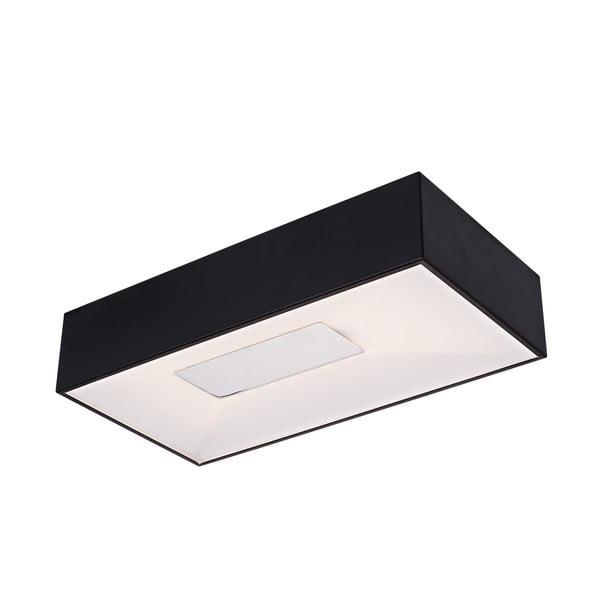 Design mennyezeti lámpa, 45 x 23 cm