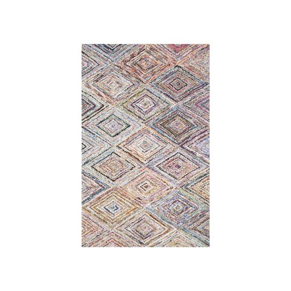 Natal szőnyeg, 182x121cm - Safavieh