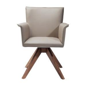 Foxy bézs szék- Kare Design