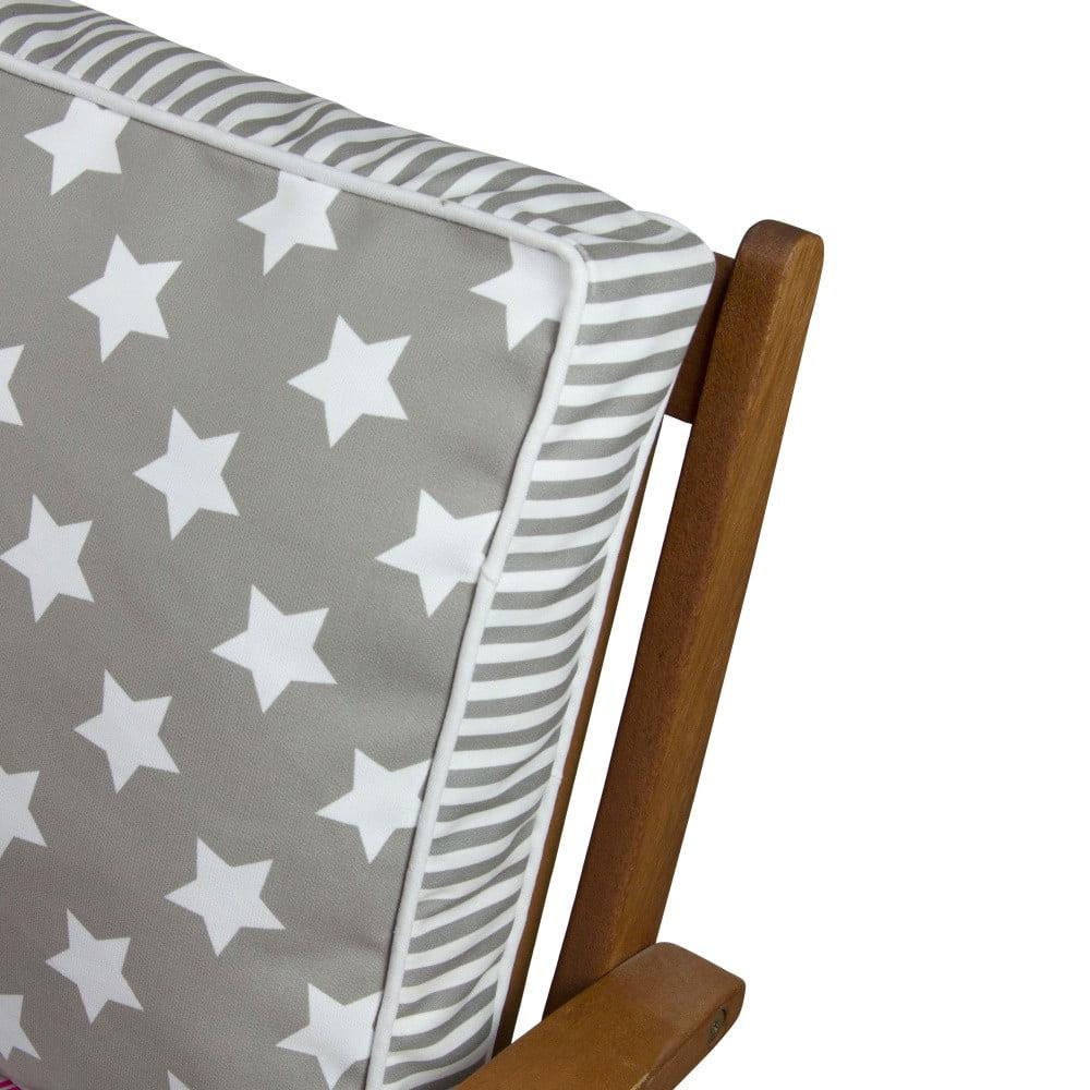 42x42 konyhai székre ülőpárna