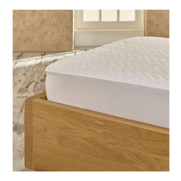 Helene matracvédő, 180 x 200 cm