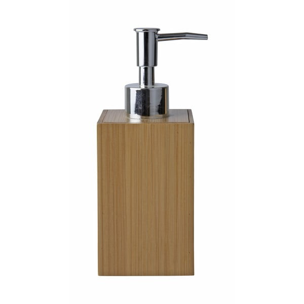 Galzone Bamboo folyékony szappan adagoló - KJ Collection
