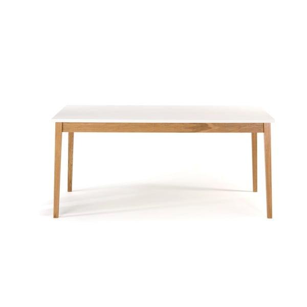 Blanco étkezőasztal - Woodman