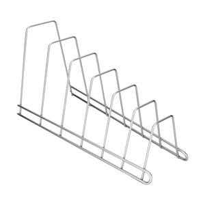 Cricket fedőtartó állvány - Metaltex