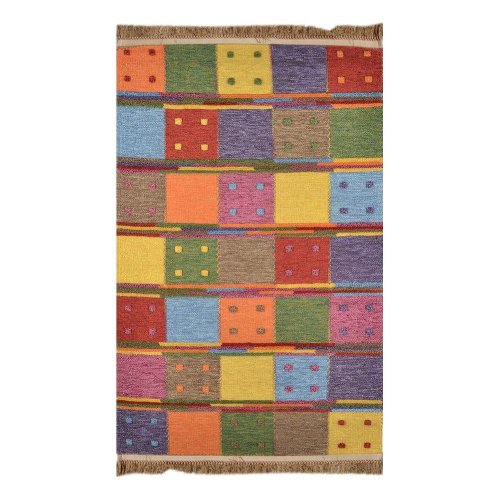 Lenny 11 szőnyeg, 155 x 230 cm Eko Rugs | Bonami