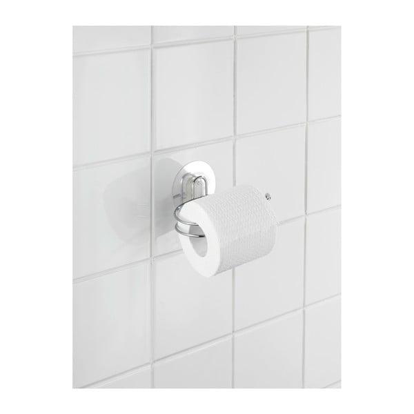 Static-Loc öntapadós WC-papír tartó - Wenko
