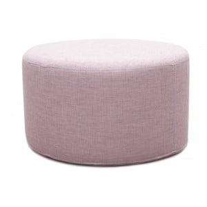 Jana rózsaszín lábtartó - Vivonita