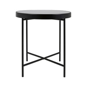 Mariager asztalka - Canett
