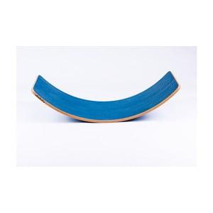 Kék bükkfa hintapad, hosszúság 82 cm - Utukutu