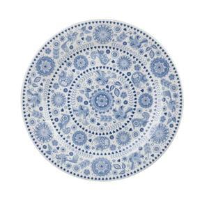 Penzace Mint Circ tányér, Ø 20 cm - Churchill China