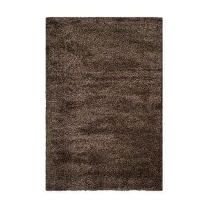 Crosby Brown szőnyeg, 228x160 cm - Safavieh