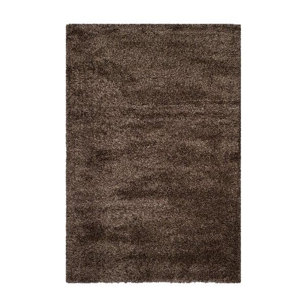 Crosby Brown szőnyeg, 289x200 cm - Safavieh