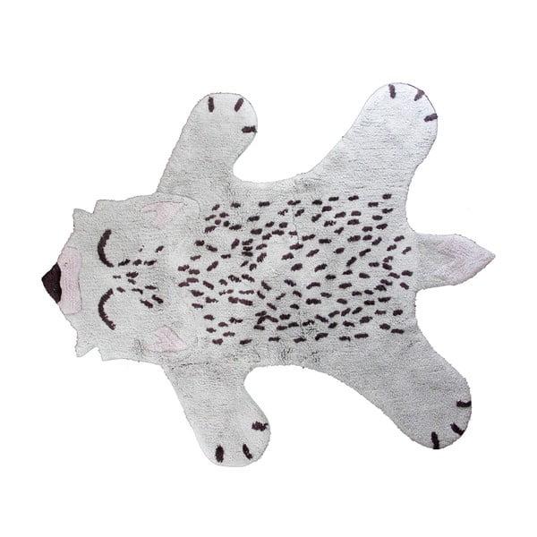 Little Fox gyerekszőnyeg, 100 x 120 cm - Nattiot