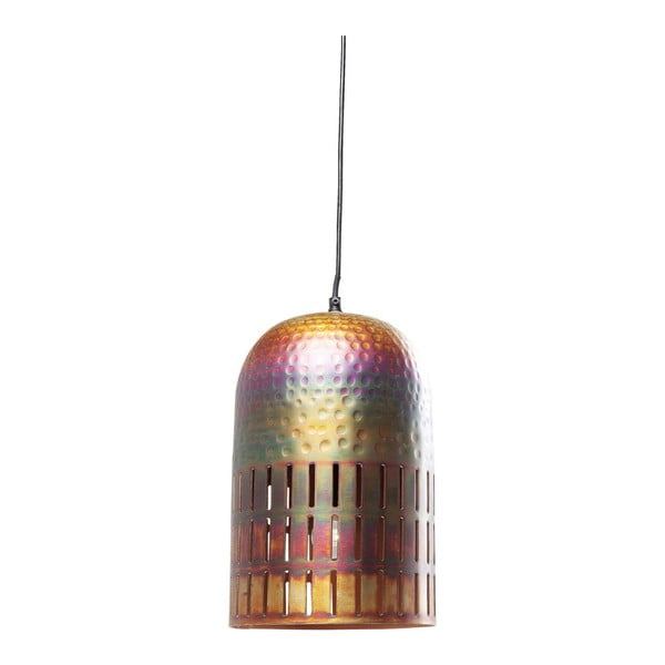 Daylight függőlámpa - Kare Design