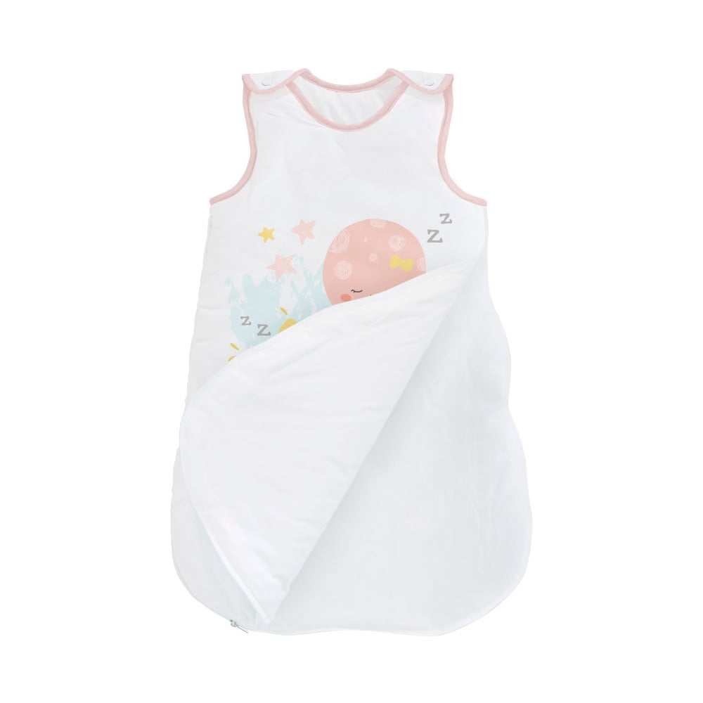 Sweet Cosmic gyermek hálózsák d9d33e2504