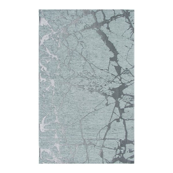 Clear Marble szőnyeg, 120 x 180 cm - Eco Rugs