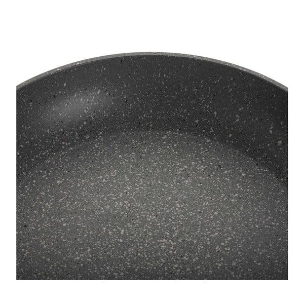 Pan alumínium serpenyő - Versa