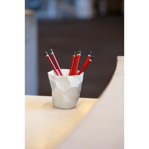 Pen piros írószertartó - Essey