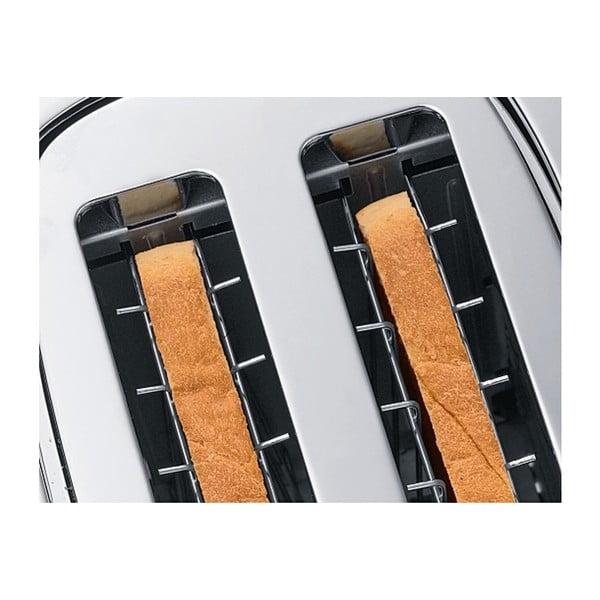 KITCHENminis rozsdamentes kenyérpirító - WMF