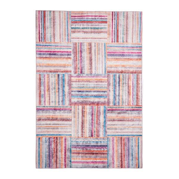 Pastello Muti folttaszító szőnyeg, 80x150cm - Floorita