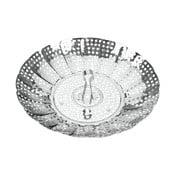 Vaporette zöldség pároló - Metaltex