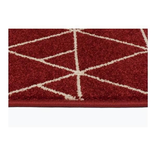 Sio szőnyeg, 160 x 230cm - Universal