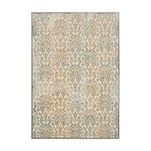 Aziz szőnyeg, 121 x 170 cm