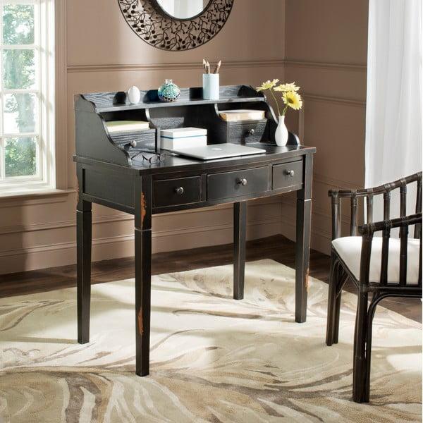 Landon íróasztal - Safavieh