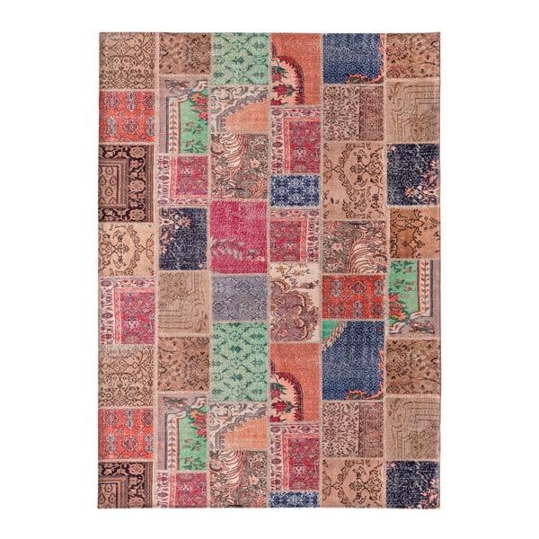 Aida szőnyeg, 140 x 200 cm - Universal