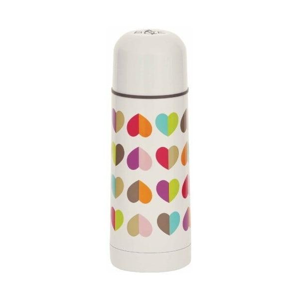 Beau&Elliot Confetti termosz, 350 ml - Navigate