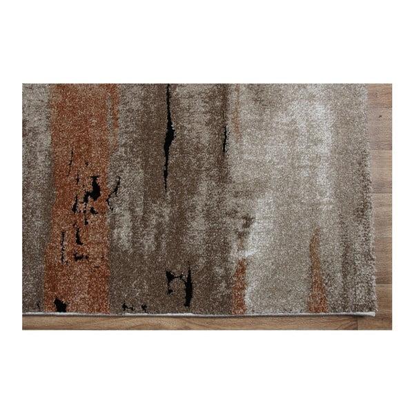 Softerra Abstract szőnyeg, 80 x 150 cm - Eco Rugs