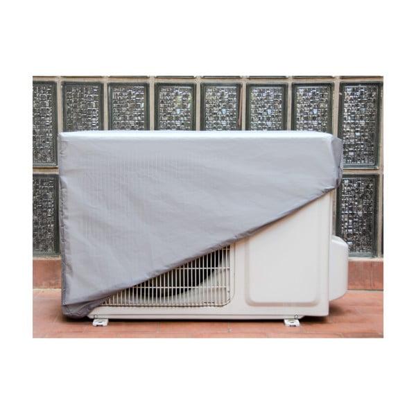 Légkondicionáló védőhuzat - JOCCA