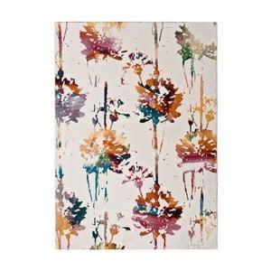 Katrina Blossom szőnyeg, 120 x 170 cm - Universal