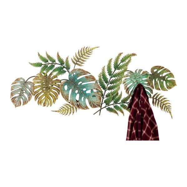 Jungle Parties fali akasztó - Kare Design
