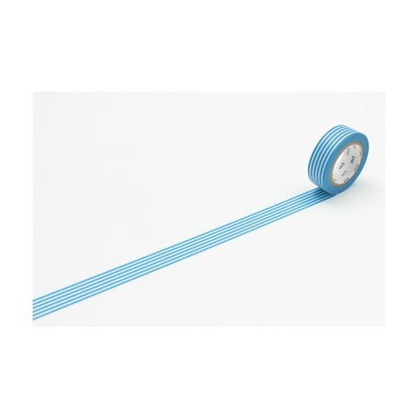 Oceane dekortapasz, hossza 10 m - MT Masking Tape