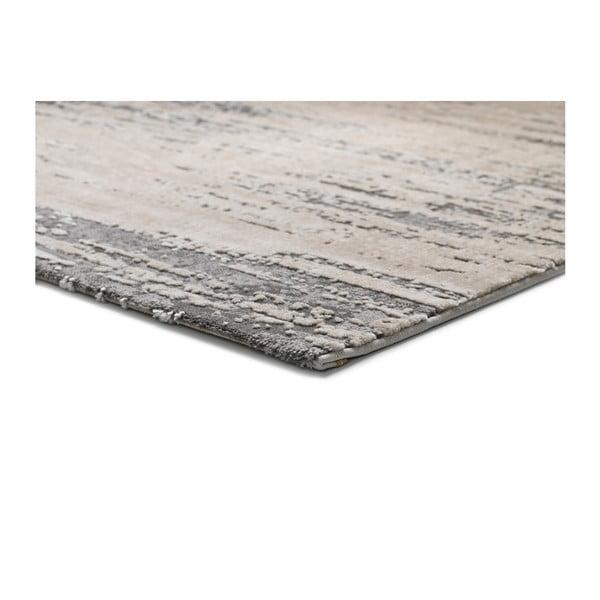 Seti Gris szőnyeg, 120 x 170 cm - Universal