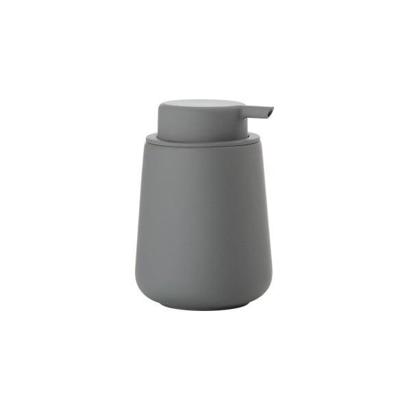Nova One szürke szappanadagoló - Zone