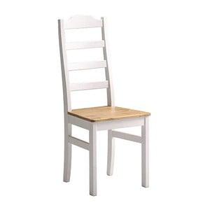 Scala borovi fenyő szék - Askala