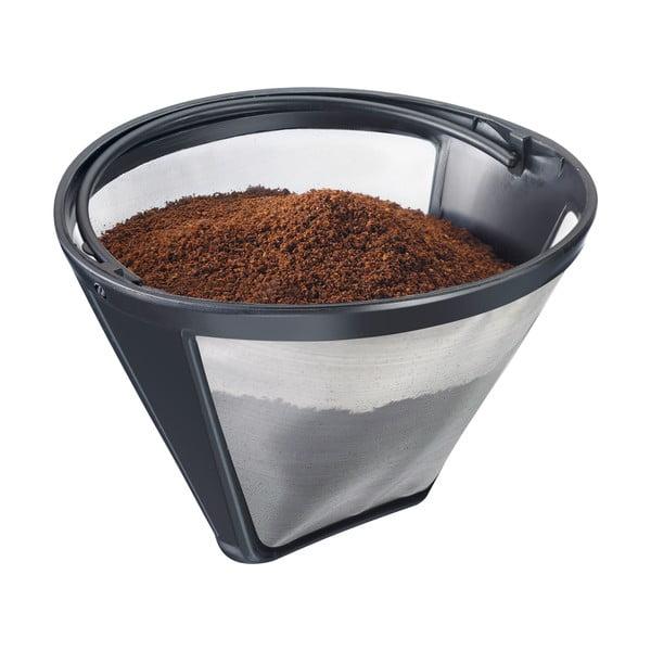 Kaffee kávészűrő - Westmark