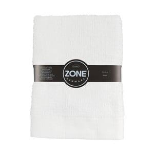 Classic fehér törölköző, 70 x 140 cm - Zone