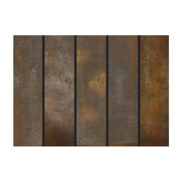 Basilik tapéta tekercsben, 0,5 x 10 m - Bimago