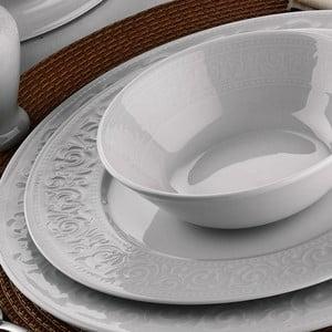 Kutasi 24 db-os porcelán étkészlet - Kutahya