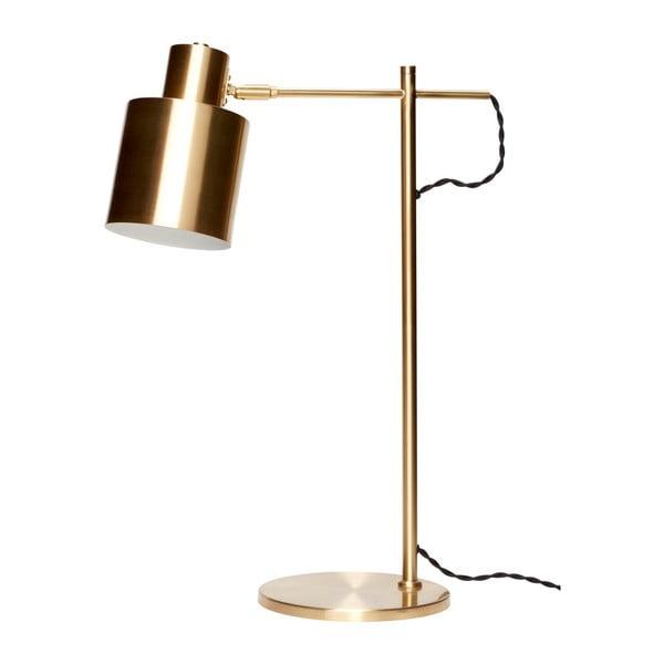 Quella asztali lámpa - Hübsch