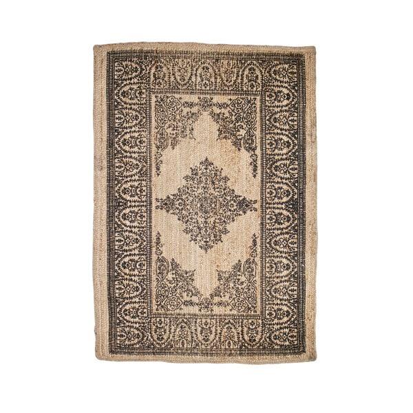Motive szizál szőnyeg, 120 x 180 cm - BePureHome