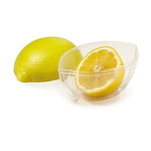 Lemon citromtartó - Snips