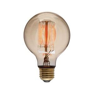 Bulb Globe 80 izzó - Filament Style